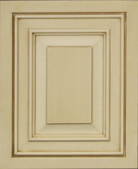 The Door Stop | Cabinet Doors | Kitchen Cabinet Doors | Cabinet